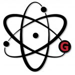 the-gravity-logo-v-1-0